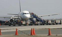 Perú y Cuba amplían a 21 las frecuencias semanales de vuelos