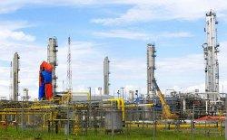 Gobierno lanzó subasta de nueve lotes de hidrocarburos por US$450 millones