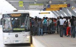 La ruta del metropolitano potencia el valor comercial de tres zonas de Lima