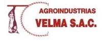 Agroindustrias Velma,  S.A.C., Lima