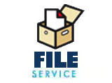 File Service, S.A., Lima