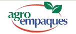 Agroempaques, S.A., Lima