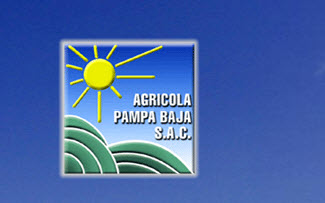 Agricola Pampa Baja, S.A.C., Arequipa