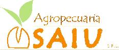 Agropecuaria Saiu, S.R.L., Pucallpa