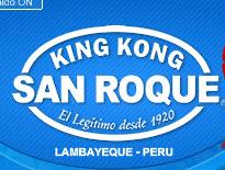 San Roque S.A, Surco