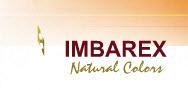 Imbarex, S.A., Lurín