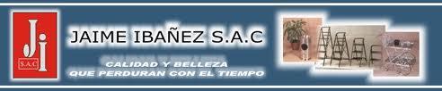 Jaime Ibáñez, S.A.C., La Victoria
