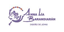 Anna Lia Barandiaran Joyas, Compañía, Miraflores