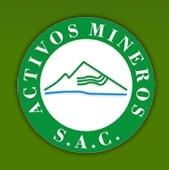 Activos Mineros, S.A.C., San Juan