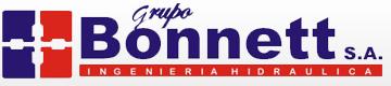 Grupo Bonnett, S.A., Surquillo