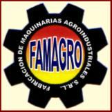 Fabricación de Maquinarias Agroindustriales, S.R.L., Lima