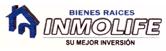 Bienes Raices Inmolife, Empresa, San Isidro
