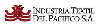 Industria Textil del Pacifico, S.A., Lima