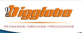 Bigglobe, S.A.C., Los Olivos