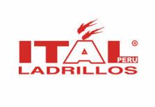 Ital Gres Industrial, S.A.C., Lurigancho