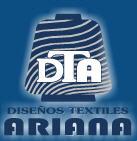 Diseños Textiles Ariana, S.A.C., La Victoria