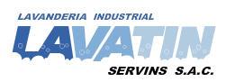 Lavatin Servins, S.A.C., San Luis