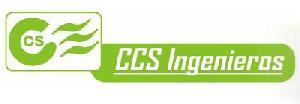 C.C.S Ingenieros Contratistas, S.A.C., Los Olivos