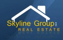 Skyline Group, S.A.C., Pueblo Libre