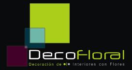 Deco Floral, Empresa, Ate
