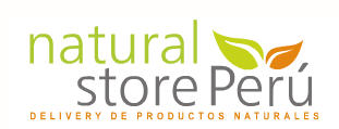 NaturalStorePerú.Com, Empresa, Lince