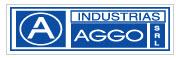 Industrias Aggo, S.R.L., Ate