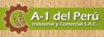 A-1 Del Perú Industrial Y Comercial, S.A.C., Surco