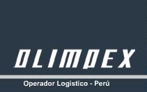 Olimpex Agencia de Aduana, S.A.C., Lima