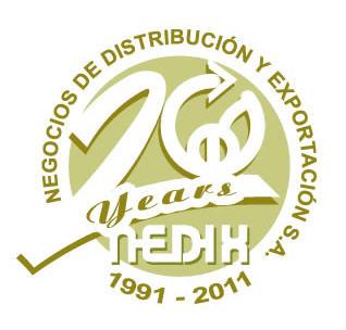 Negocios de Distribución y Exportación, S.A., Pueblo Libre