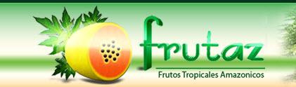 Frutos Tropicales Amazónicos, S.A.C., La Perla