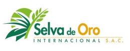 Selva De Oro Internacional, S.A.C., San Luis