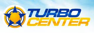 Turbo Center, S.A.C., San Luis