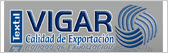Textil Vivanco Garcia, E.I.R.L., La Victoria