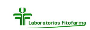 Laboratorios Fitofarma, E.I.R.L., San Luis