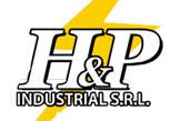 H&P Industrial, S.R.L., Cercado de Lima