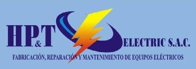 HP & T Electric, S.A.C., San Martín de Porres