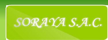 Soraya, S.A.C., Ate