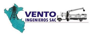 Vento Ingenieros, S.A.C., Lurigancho