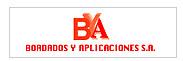 Bordados y Aplicaciones, S.A., Jesús María