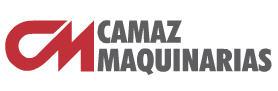 Camaz Maquinarias, E.I.R.L., La Molina