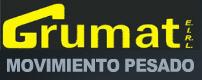 Grumat, S.A.C., San Luis