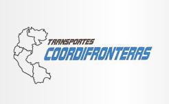 Transportes Coordifronteras, S.R.L., San Miguel