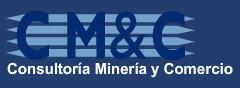 Consultoria Minera y Comercio, S.A.C., Santiago de Surco