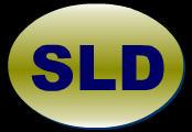Servicios Logisticos Diesel, S.A.C., San Isidro