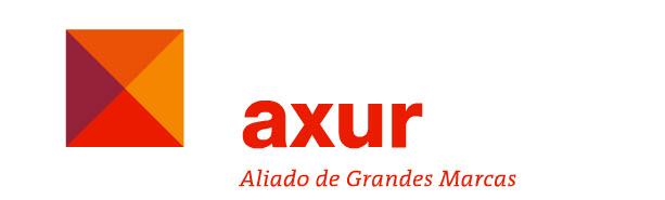 Axur, S.A., San Borja