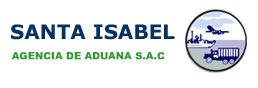 Agencia de Aduana Santa Isabel, S.A.C., Maranga