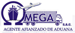 Omega, S.A.C., Lince