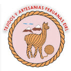 Tejidos Y Artesanias Peruanas, E.I.R.L., La Victoria
