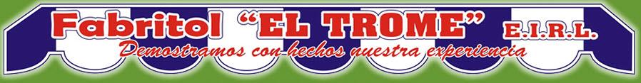 Fabrica de Toldos y Carpas el Trome, E.I.R.L., San Juan de Lurigancho