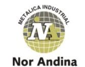 Metalica Industrial Nor Andina, E.I.R.L., Villa María del Trunfo